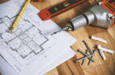 W jaki sposób wybrać firmę budowlaną?