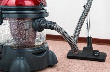 Gadżety przydatne przy sprzątaniu