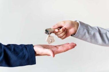 Kupno mieszkania – rynek pierwotny czy wtórny?